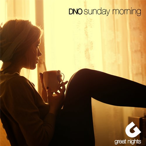 Dno - Sunday Morning [GN 100]